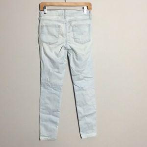Frame Denim Jeans - Frame • Skinny Jeans